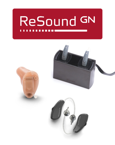 Hearing Aid Services | South Florida | World of Hearing